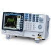 Entry level Spectrum Analyzer 150KHz - 3GHz