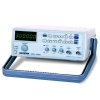 3MHz DDS Function Generator w/ voltage Display
