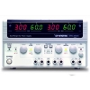 375W 3-Channel DC Switching Programmable Power Supply Dual Range 0-30V 0-6A or 0-60V 0-3A Triple Output