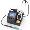 Compact Series General Purpose Soldering Station 120V -- Tips sold separately