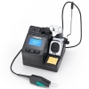 Compact Series Micro Tweezer Station w/ PA120-A (formerly CP-1QE)