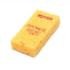 Tip Cleaning Sponge 36 x 69mm