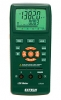 Passive Component LCR Meter Measures Inductance/Capacitance/Resistance