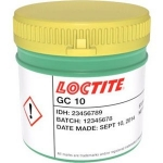 LOCTITE GC10 Game Changer Solder Paste SAC305 Type 4 500Gr Jar