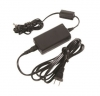 AC Power Adapter for BMP21 Series