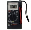 Digital & Pointer Multimeter