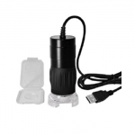 Digital Microscope 1X-200X USB