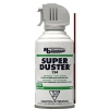 Super Duster 134 Plus 285Gr