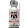 Super Cold 134 Cold Spray 285Gr