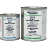 Conformal Coating 2-Part Epoxy Can 1.35L
