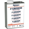 D-Limonene Industrial Strength Can 945ml