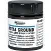 Total Ground Carbon Conductive Coating 15ml