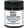 Silver Conductive Coating 12ml