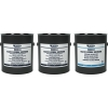 Polyurethane Potting and Encapsulating Compound Black Flexible 10.8L 3 Can Kit