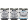 Polyurethane Potting and Encapsulating Compound Rigid High Temperature 2.55L 3 Can Kit