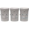 Polyurethane Potting and Encapsulating Compound Rigid High Temperature 60L 3 Pail Kit
