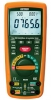 13-Function Wireless True RMS MultiMeter/Insulation Tester 433MHz