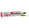Solder Paste Leaded No Clean Sn63/Pb37 35G, 1.2 Oz Syringe