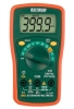 10-Function Autoranging Digital MultiMeter