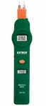 Pocket Moisture Meter for Wood/Drywall/Building Materials