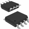 Complementary MOSFET P-Channel and N-Channel 40V 8A SOP-8 SMT