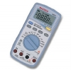 5-in-1 Autorange Digital Multimeter w/ Environmental Tester