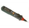 Digital Multimeter Auto/Man Pen Type Non-Contact Acv Det