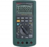 High Accuracy Multimeter
