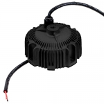LED Driver CC 156W 24V 6.5A IP65 w/ Potentiometer and PFC