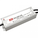 LED Driver CC-CV 40.08W 24V 1.67A IP67 w/ Dimming Function & PFC