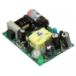 AC/DC Converter Open Frame 15W 5V 3A Single Output Medical Grade