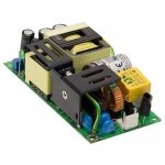AC/DC Converter Open Frame 65W  12V 5.42A Single Output Medical Grade