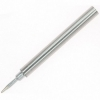 .04'' Conical Sharp Tip for PS-800