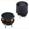 DIP Power Inductor 107 0.56mOhm 0.25uH 40.0A 20%