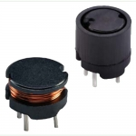 DIP Power Inductor 107 0.93mOhm 0.50uH 40.0A 20%