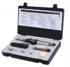 Butane Soldering Iron 30-125W / Kit