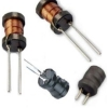 Radial Power Inductor 0705 0.37Ohm 68uH 750mA 10%