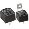 Automotive Ultra Miniature High Contact Relay Flux 1 Pole 12V 60A Form A