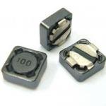 SMD Power Inductor 125 4.263Ohm 1.5uH 31.1A 20%