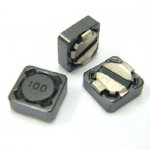 SMD Power Inductor 76 0.0096Ohm 0.33uH 18.4A 20%