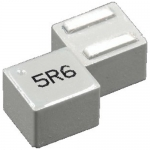 High Current Power Inductor 0705 2.5Ohm 0.15uH 45A 20%