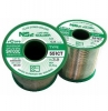 Solder Wire Flux Cored LF 0.012