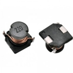 SMD Power Inductor 0804 3.50ohm 100uH 0.25mA 20%
