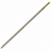 .07'' 1.78mm 90Dg Chisel Power Solder Tip