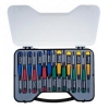 15-Pc Precision Screwdriver Set