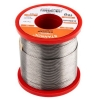 Solder Wire 2.0mm (.078'') 60/40 Leaded No Clean 1Kg