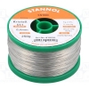 Solder Wire 0.40mm (0.015'') SN100C LF No Clean 2.7% 250g