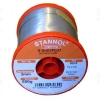 Solder Wire 3.0mm (.012'') 63/37 Leaded No Clean 500g