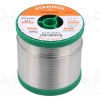 "Solder Wire 0.80mm (.032"") SN100C LF No Clean 2.7% 500g"