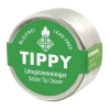 Tip Tinner/Cleaner Lead-Free